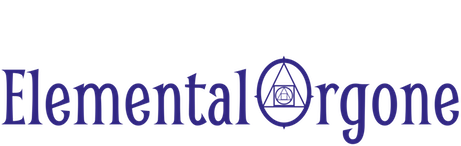 Elemental Orgone
